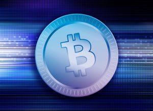 Mit Bitcoin Profit machen
